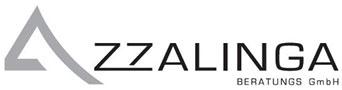 Logo Azzalinga